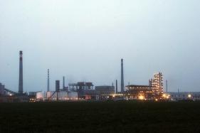 山东潍焦集团有限公司对甲酚项目电气仪表安装工程