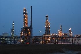 辽宁盘锦北方沥青燃料有限公司二期项目电气仪表安装工程